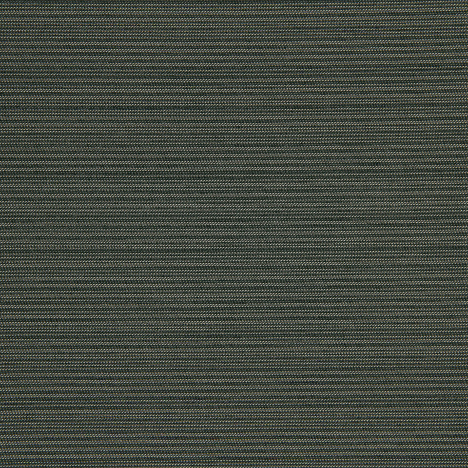 SUNBRELLA CONTRACT Marco Island Fabric - Slate