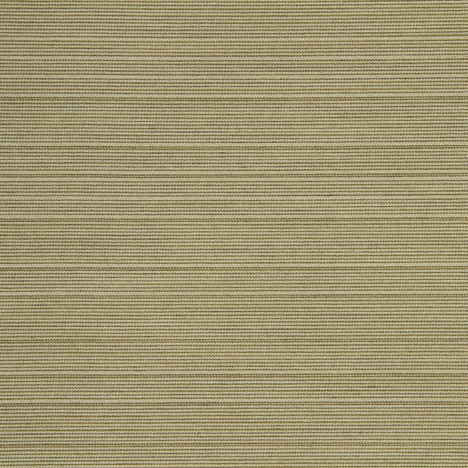 SUNBRELLA CONTRACT Marco Island Fabric - Sand