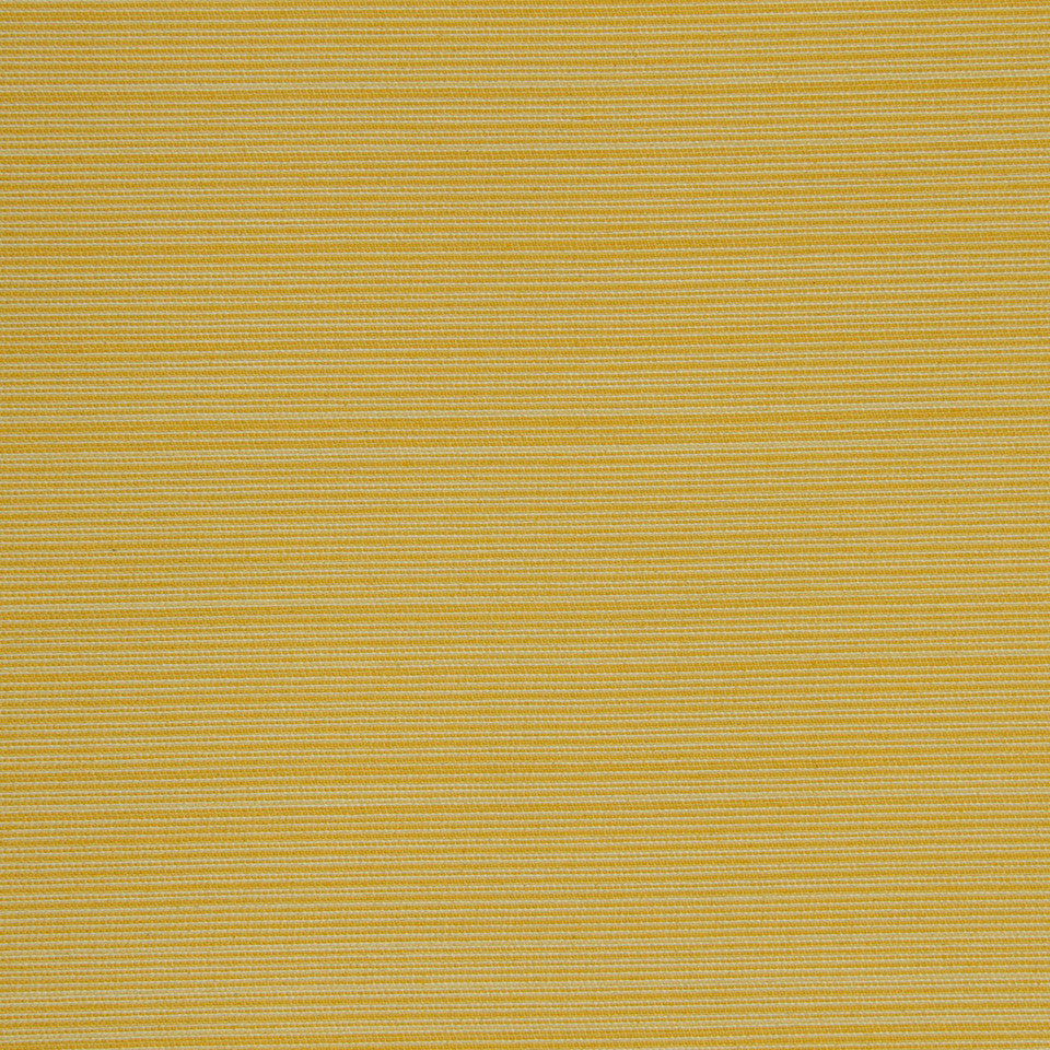 SUNBRELLA CONTRACT Marco Island Fabric - Canary