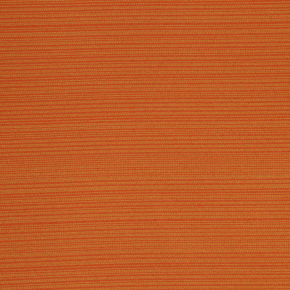 SUNBRELLA CONTRACT Marco Island Fabric - Mandarin