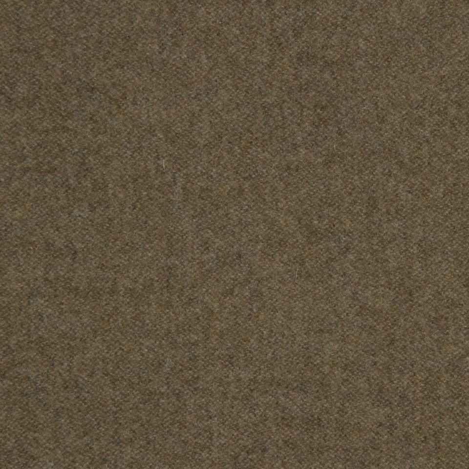 WOOL TEXTURES Wool Suit Fabric - Topaz