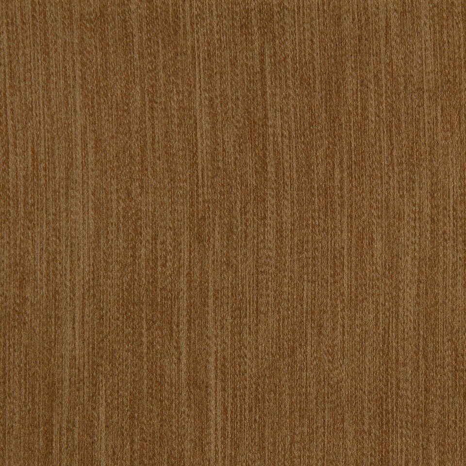 DECORATIVE DIM-OUT 97% BLACKOUT DRAPERY Smooth Solid Fabric - Almond