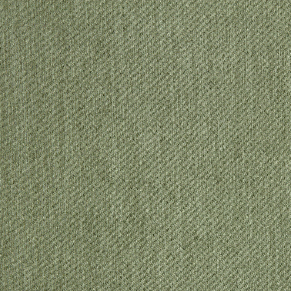 DECORATIVE DIM-OUT 97% BLACKOUT DRAPERY Smooth Solid Fabric - Jade