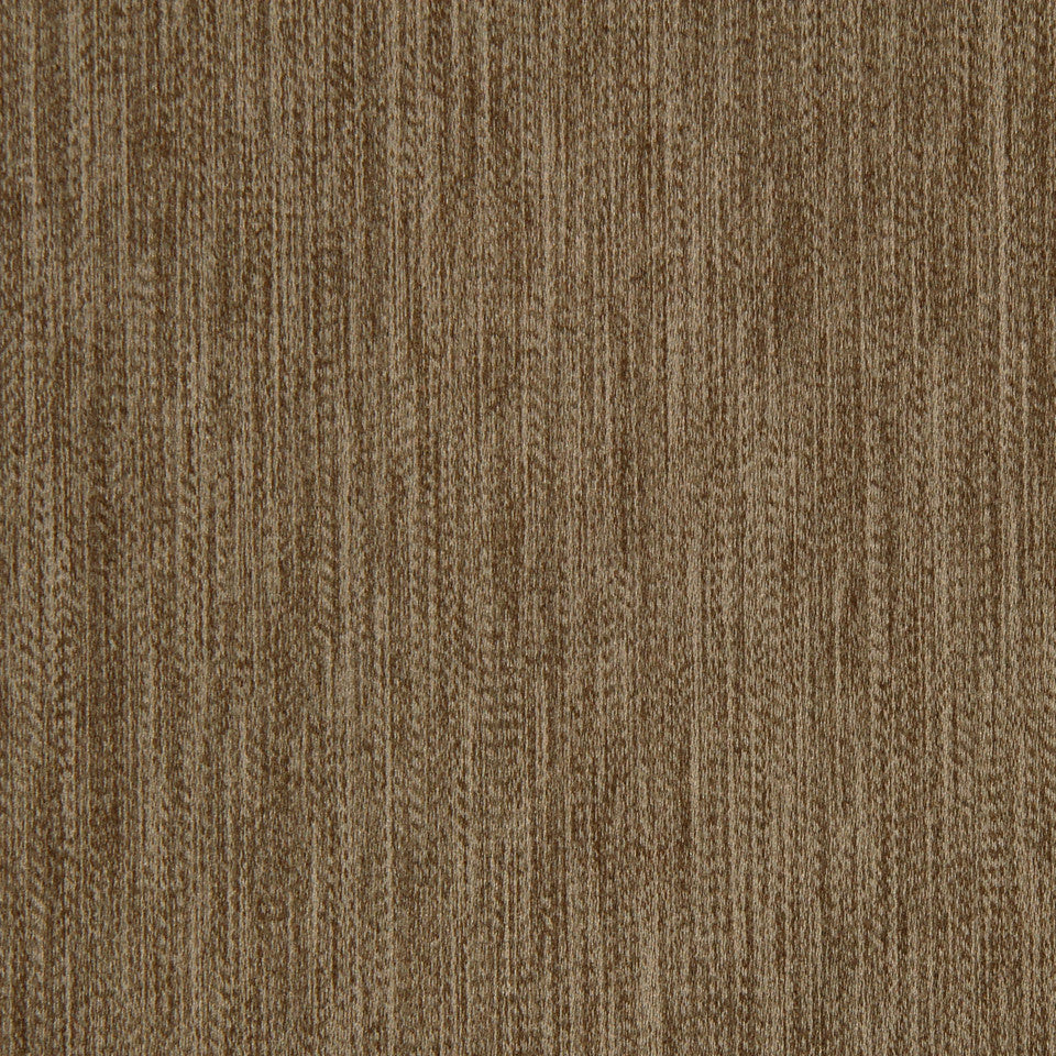DECORATIVE DIM-OUT 97% BLACKOUT DRAPERY Smooth Solid Fabric - Buff
