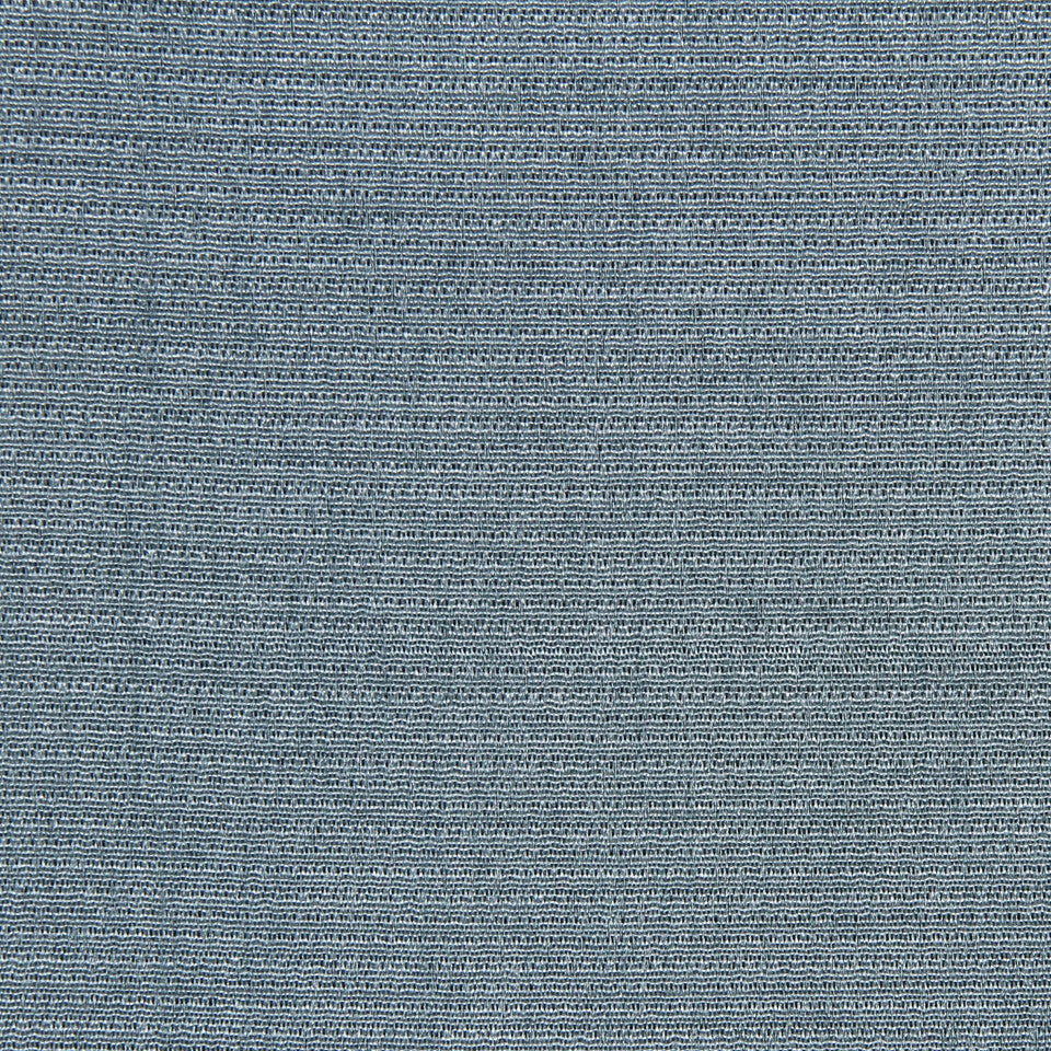 DECORATIVE DIM-OUT 97% BLACKOUT DRAPERY Brite Outlook Fabric - Peridot