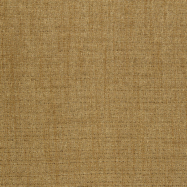 DECORATIVE DIM-OUT 97% BLACKOUT DRAPERY Brite Outlook Fabric - Dune