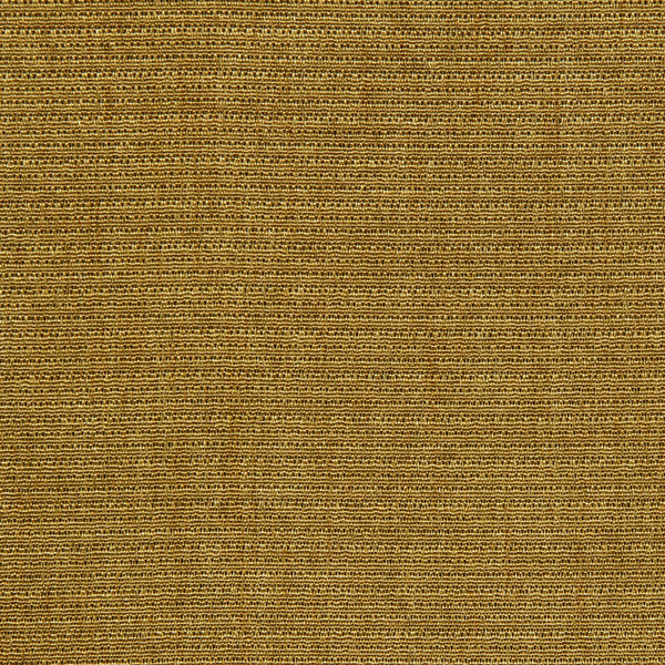 DECORATIVE DIM-OUT 97% BLACKOUT DRAPERY Brite Outlook Fabric - Canary