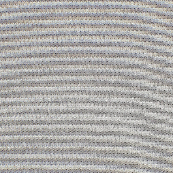 DECORATIVE DIM-OUT 97% BLACKOUT DRAPERY Brite Outlook Fabric - Pewter