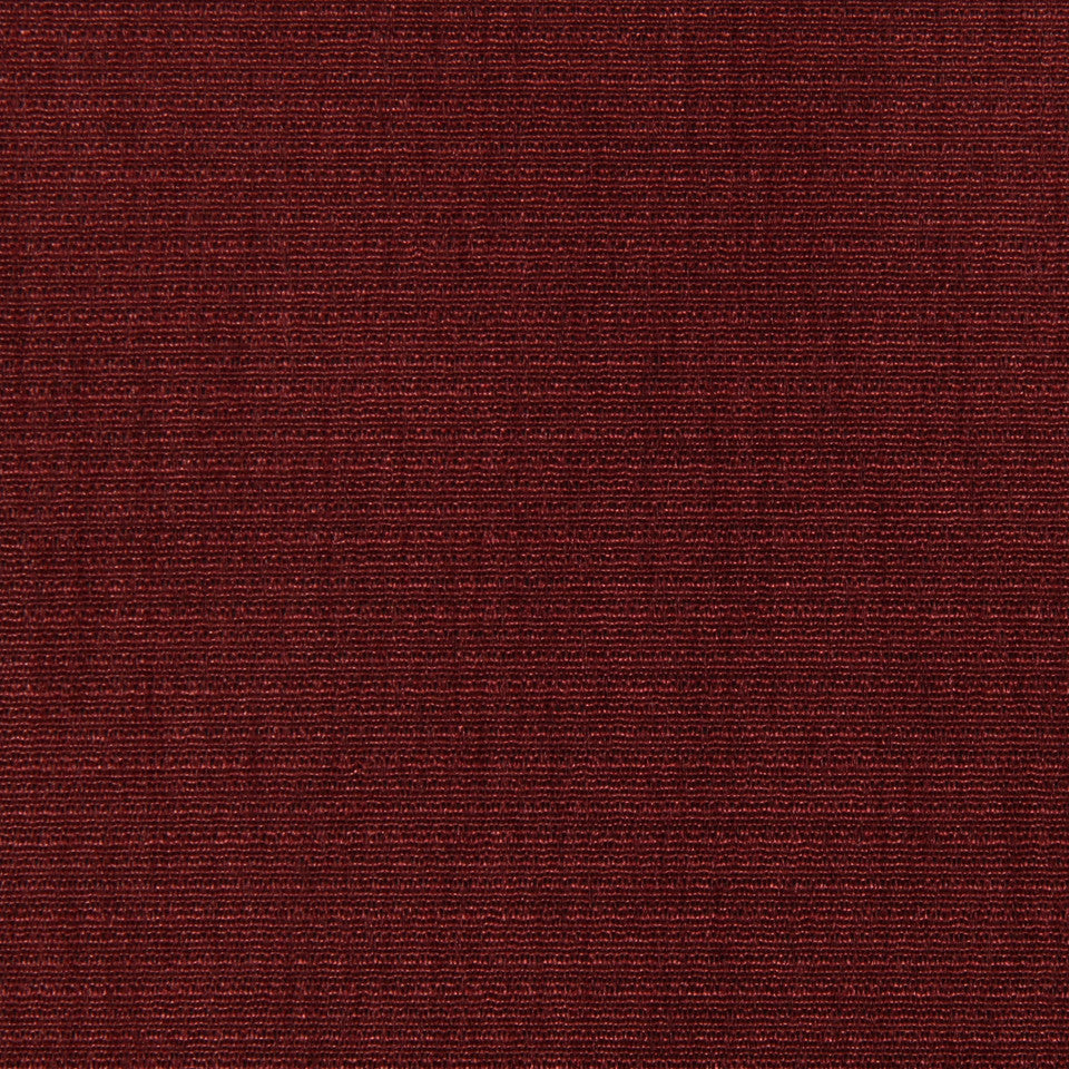 DECORATIVE DIM-OUT 97% BLACKOUT DRAPERY Brite Outlook Fabric - Wine