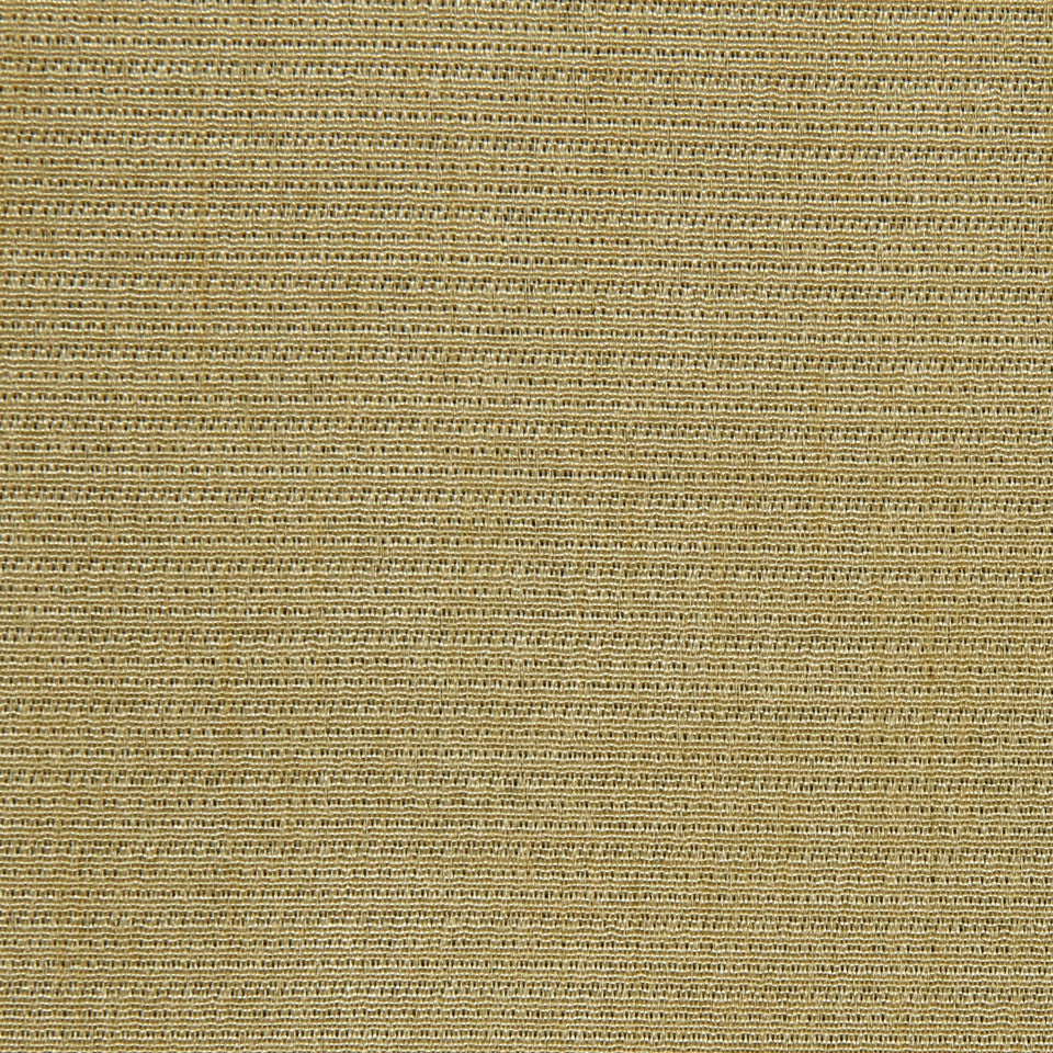 DECORATIVE DIM-OUT 97% BLACKOUT DRAPERY Brite Outlook Fabric - Buttermilk