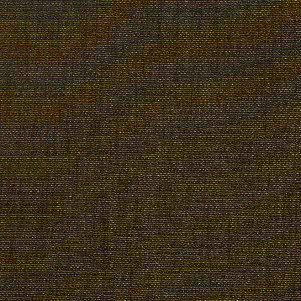 DECORATIVE DIM-OUT 97% BLACKOUT DRAPERY Brite Outlook Fabric - Reed