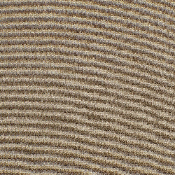DECORATIVE DIM-OUT 97% BLACKOUT DRAPERY Brite Outlook Fabric - Buff
