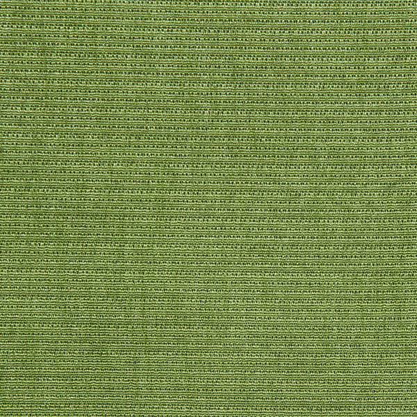 DECORATIVE DIM-OUT 97% BLACKOUT DRAPERY Brite Outlook Fabric - Grass