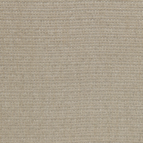DECORATIVE DIM-OUT 97% BLACKOUT DRAPERY Brite Outlook Fabric - Oatmeal