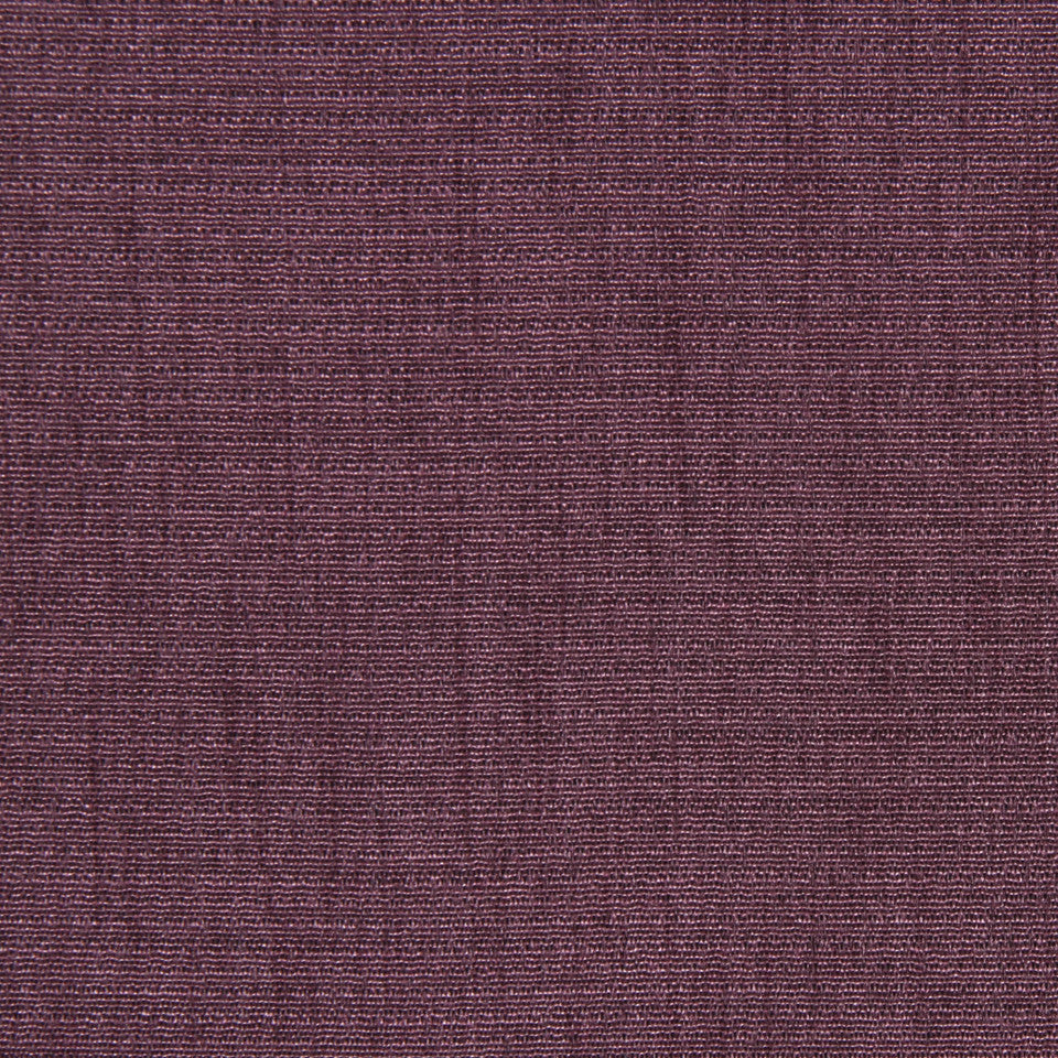 DECORATIVE DIM-OUT 97% BLACKOUT DRAPERY Brite Outlook Fabric - Violet