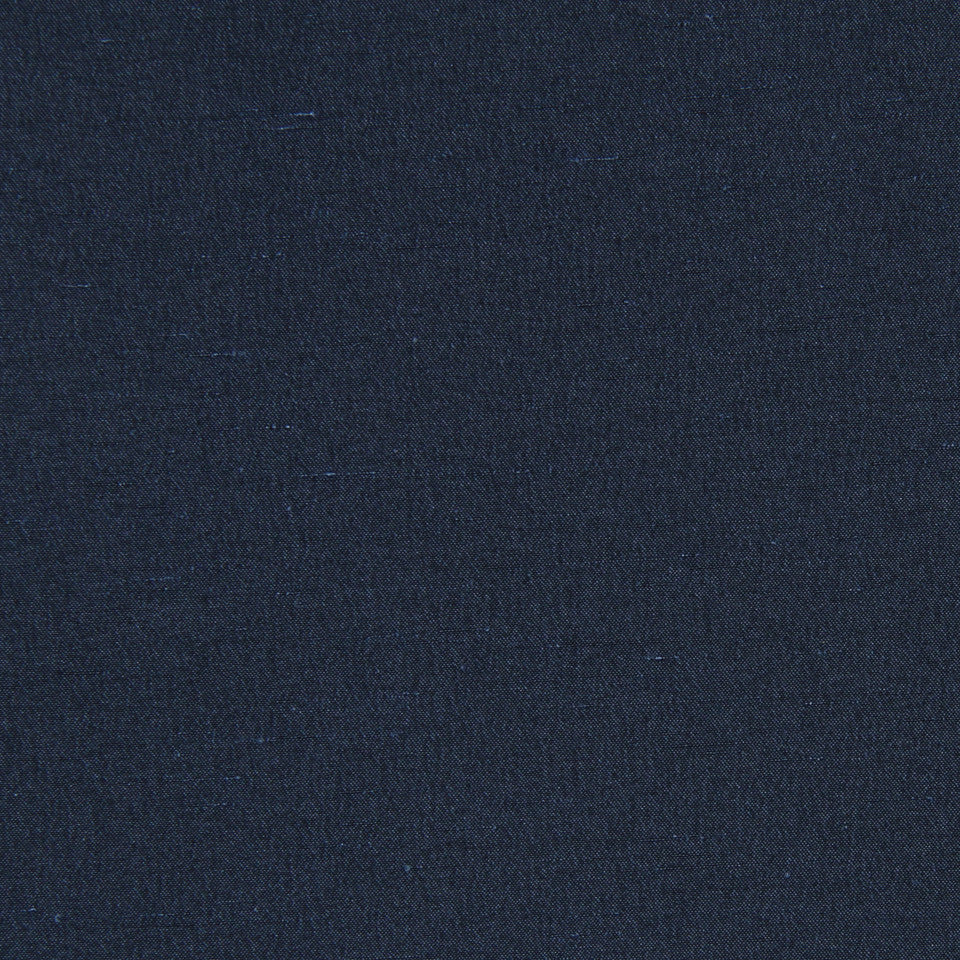 DECORATIVE DIM-OUT 97% BLACKOUT DRAPERY Luxurious Look Fabric - Peacock