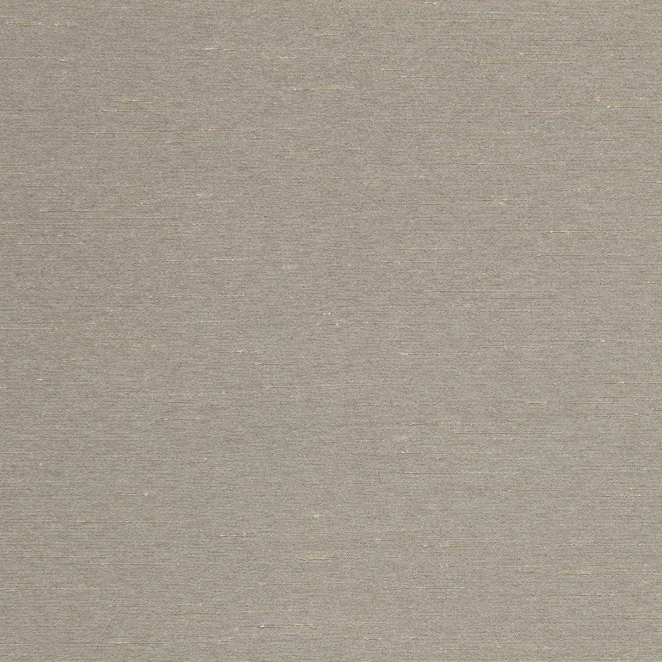 DECORATIVE DIM-OUT 97% BLACKOUT DRAPERY Luxurious Look Fabric - Clay