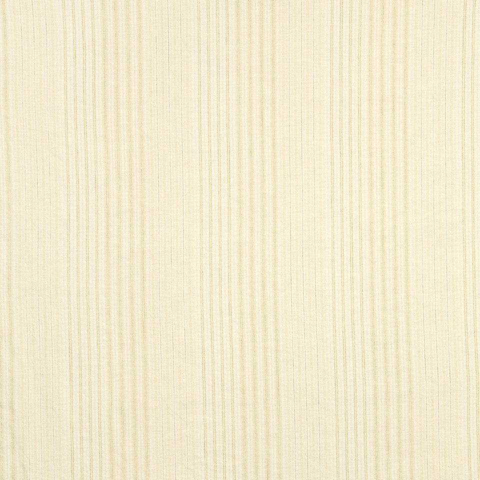 STRAW-TOAST-SADDLE Vestige Fabric - Straw