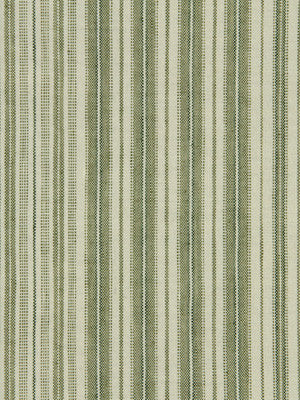 Vestige Fabric - Palm