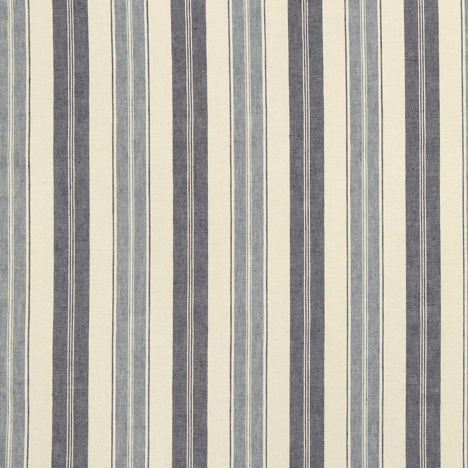PALM-SEA-MINERAL Archaism Fabric - Mineral