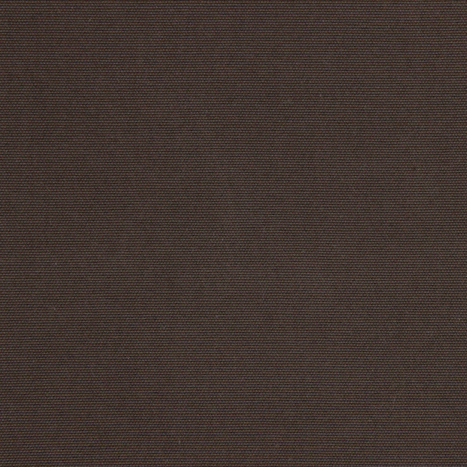 COTTON SOLIDS Open Prairie Fabric - Mink