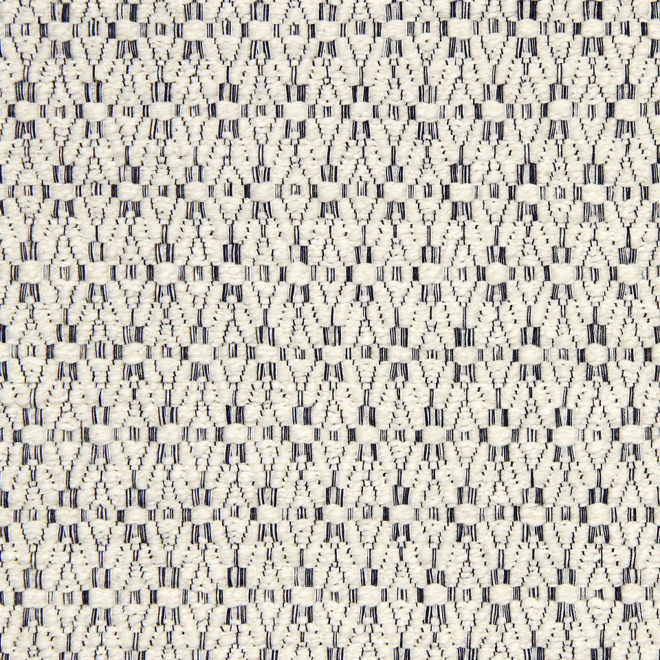 PALM-SEA-MINERAL Longs Peak Fabric - Mineral