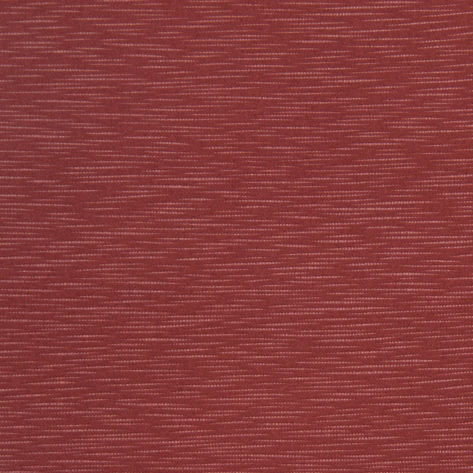 DECORATIVE DIM-OUT 97% BLACKOUT DRAPERY Calm Waters Fabric - Blush