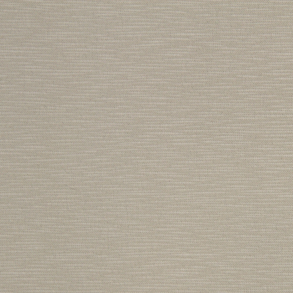 DECORATIVE DIM-OUT 97% BLACKOUT DRAPERY Calm Waters Fabric - Clay