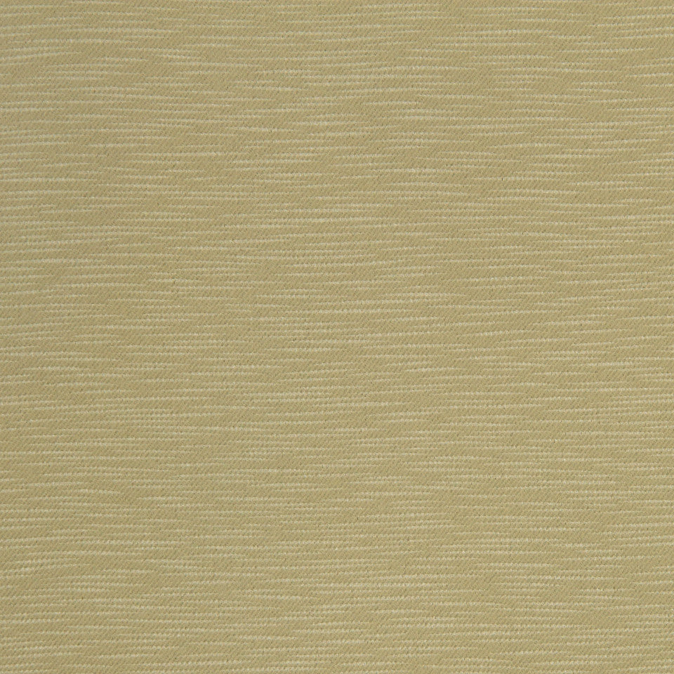 DECORATIVE DIM-OUT 97% BLACKOUT DRAPERY Calm Waters Fabric - Melon