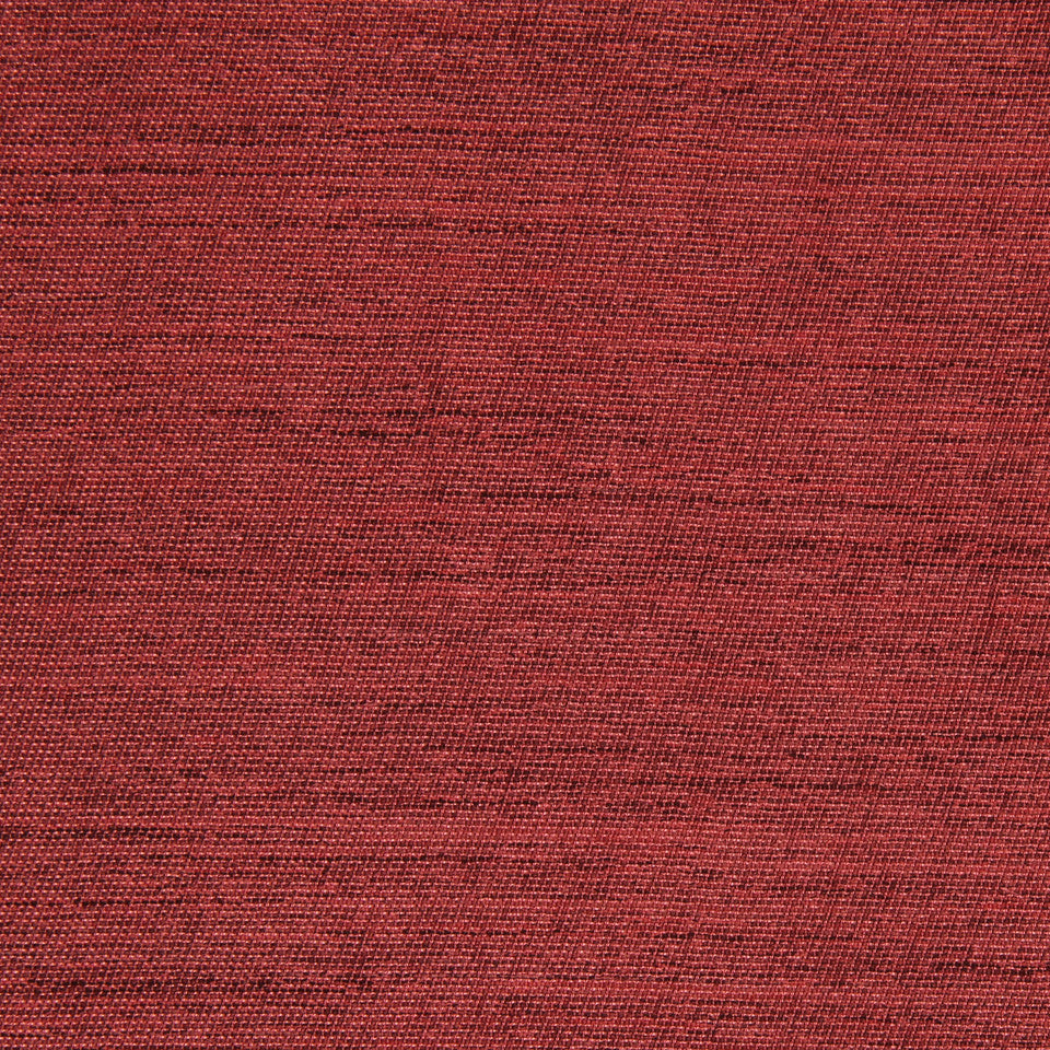 DECORATIVE DIM-OUT 97% BLACKOUT DRAPERY Solid Shine Fabric - Blush