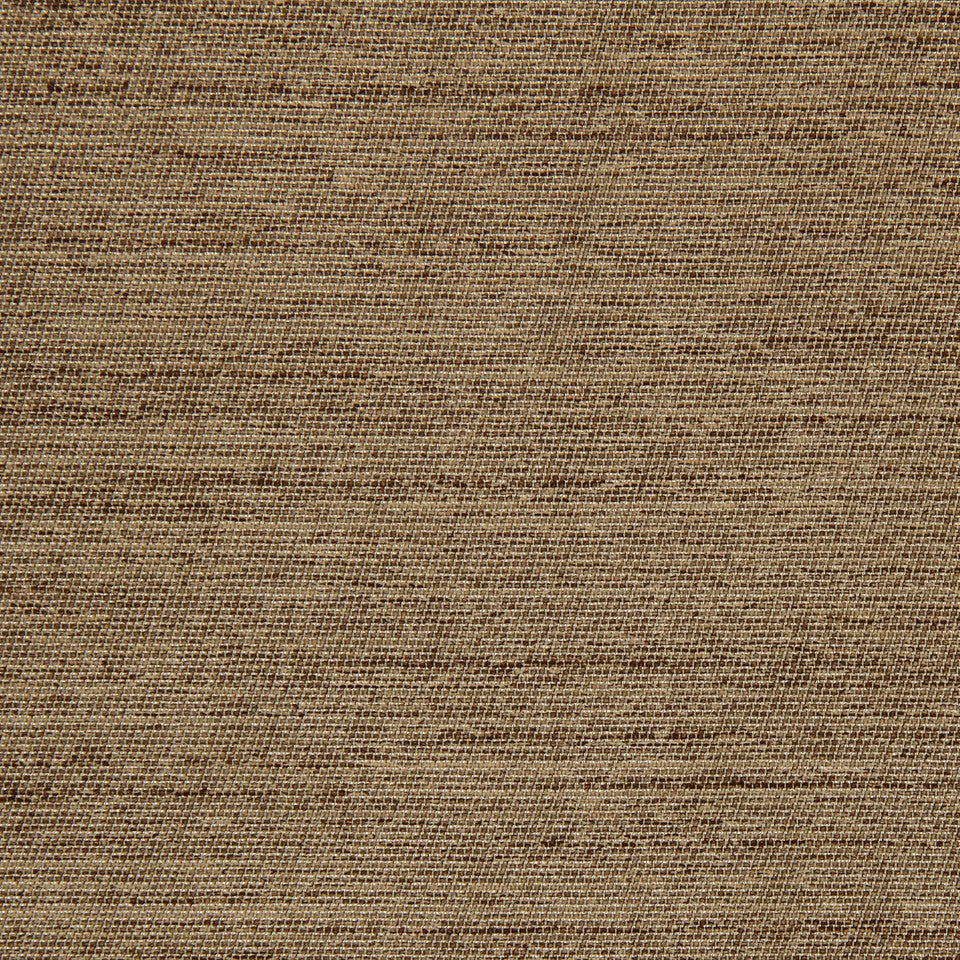 DECORATIVE DIM-OUT 97% BLACKOUT DRAPERY Solid Shine Fabric - Buff