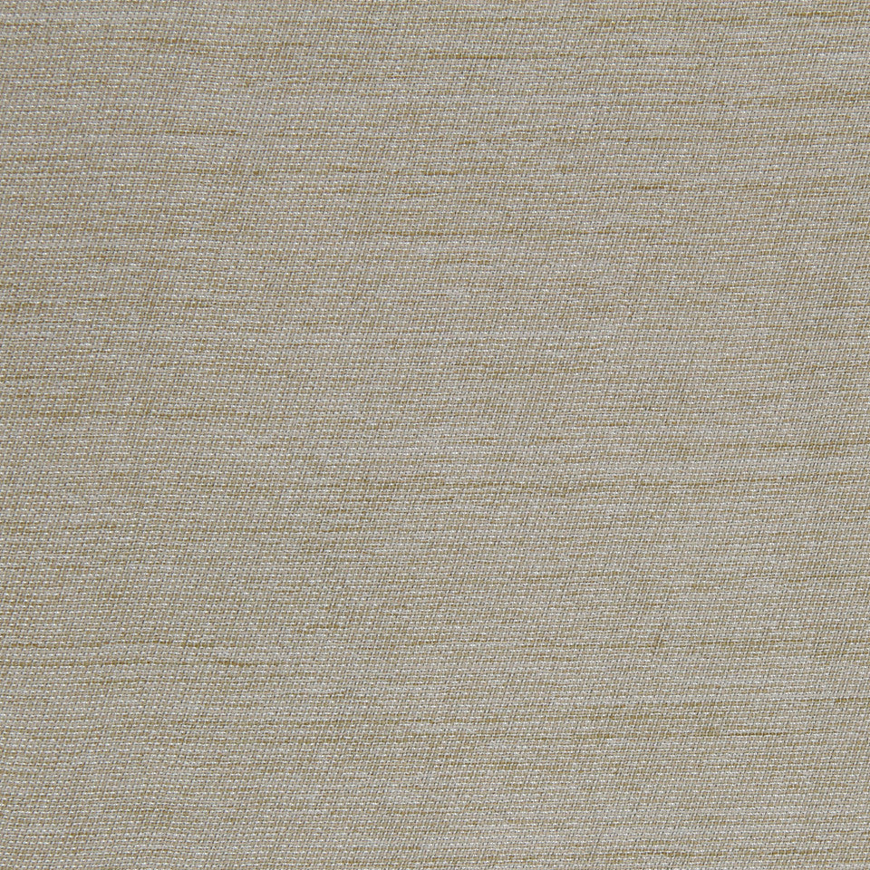 DECORATIVE DIM-OUT 97% BLACKOUT DRAPERY Solid Shine Fabric - Clay