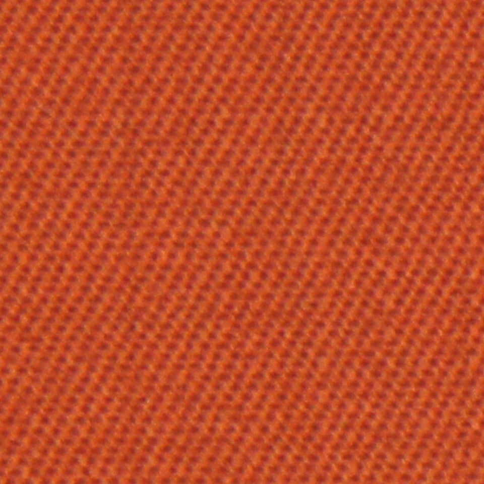 WOOL TEXTURES Wool Twill Fabric - Fireside