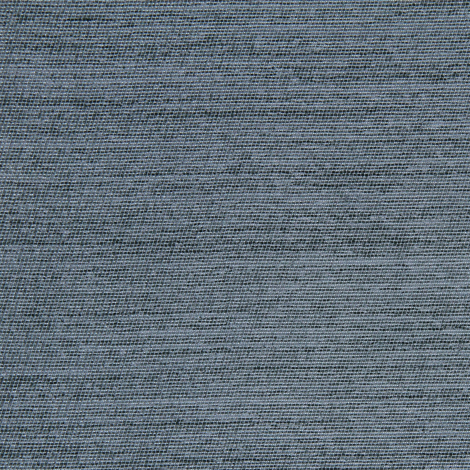 DECORATIVE DIM-OUT 97% BLACKOUT DRAPERY Solid Shine Fabric - Peridot