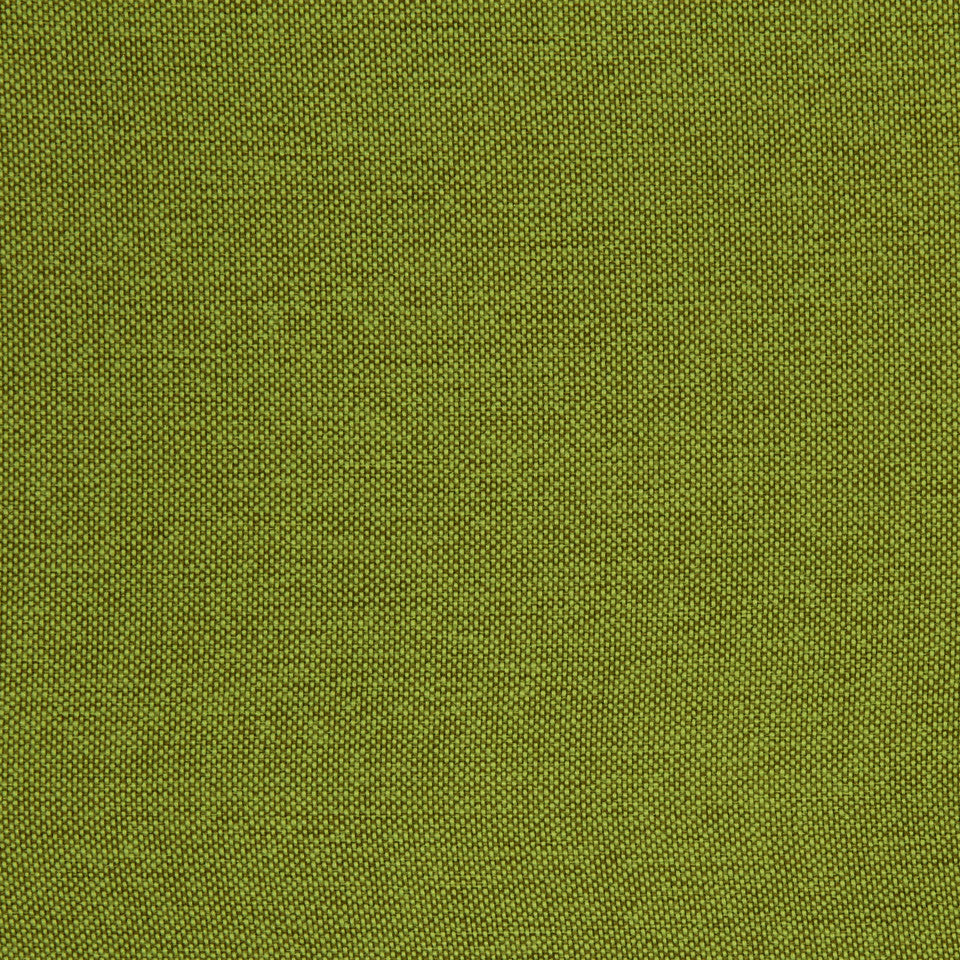 DECORATIVE DIM-OUT 97% BLACKOUT DRAPERY Callisburg Fabric - Grass