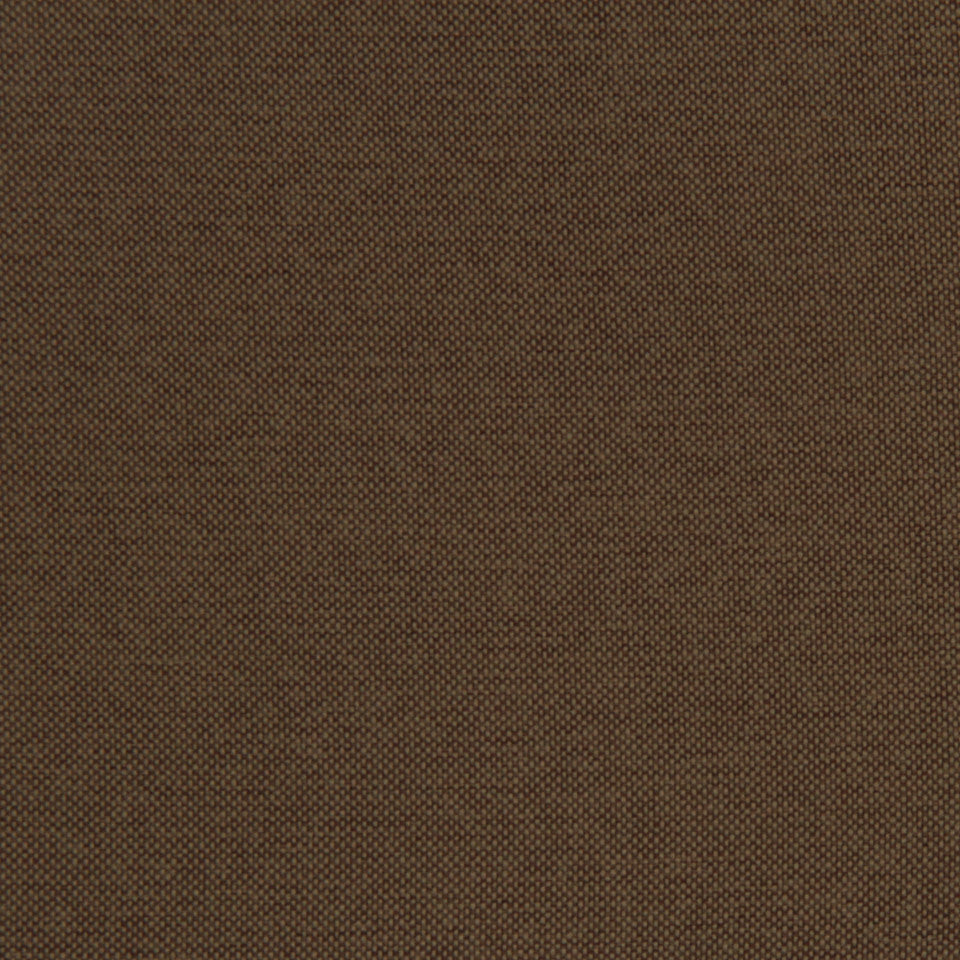 DECORATIVE DIM-OUT 97% BLACKOUT DRAPERY Callisburg Fabric - Earth