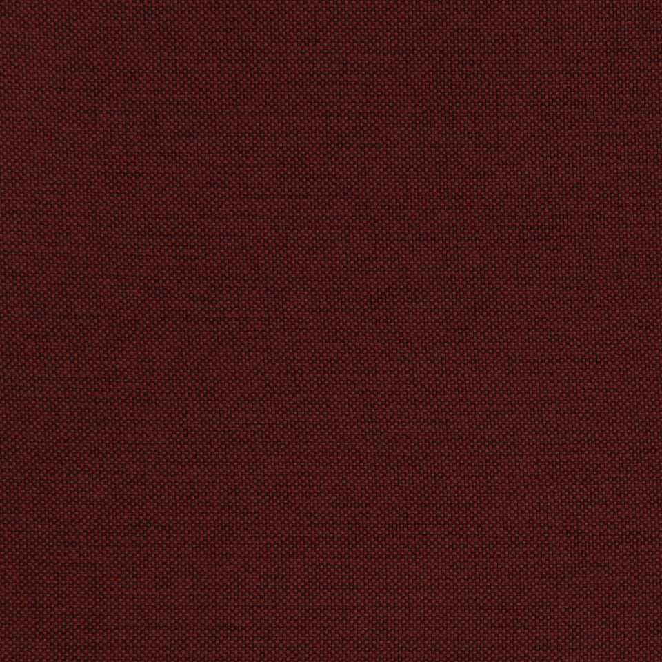 DECORATIVE DIM-OUT 97% BLACKOUT DRAPERY Callisburg Fabric - Wine