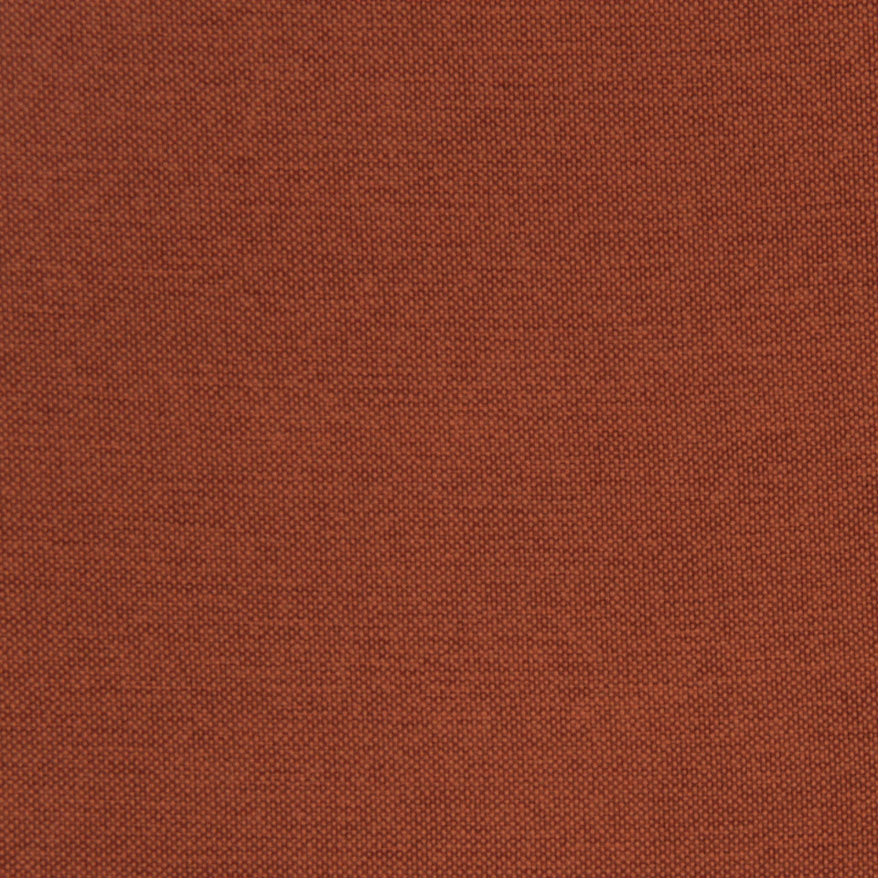 DECORATIVE DIM-OUT 97% BLACKOUT DRAPERY Callisburg Fabric - Pumpkin