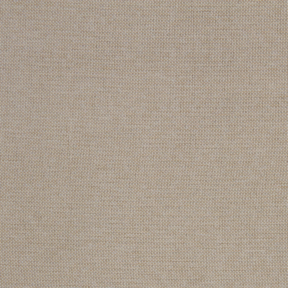 DECORATIVE DIM-OUT 97% BLACKOUT DRAPERY Callisburg Fabric - Clay