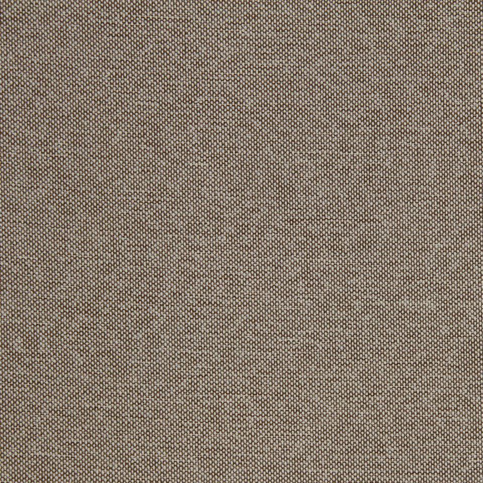 DECORATIVE DIM-OUT 97% BLACKOUT DRAPERY Callisburg Fabric - Putty