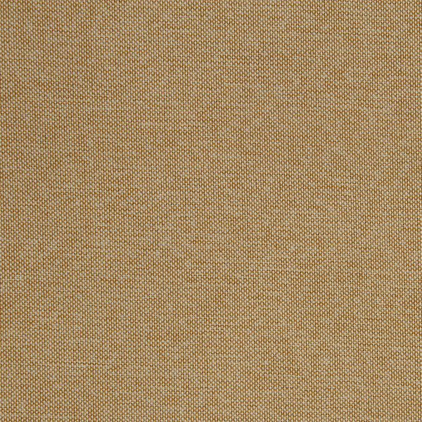 DECORATIVE DIM-OUT 97% BLACKOUT DRAPERY Callisburg Fabric - Camel