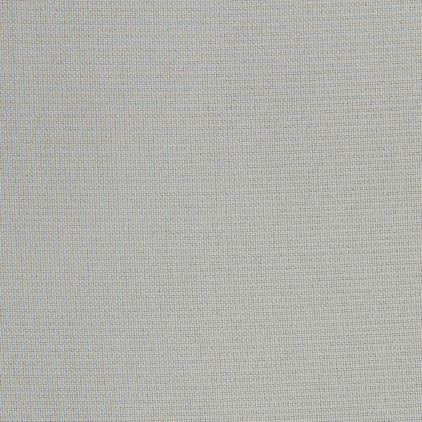 DECORATIVE DIM-OUT 97% BLACKOUT DRAPERY Callisburg Fabric - Pewter