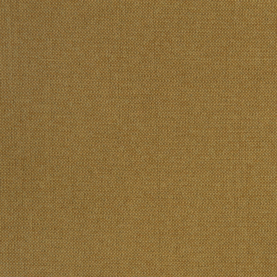 DECORATIVE DIM-OUT 97% BLACKOUT DRAPERY Callisburg Fabric - Canary