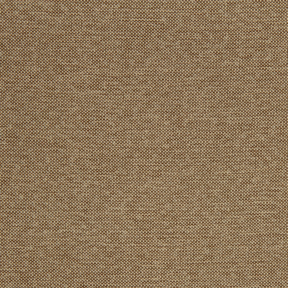 DECORATIVE DIM-OUT 97% BLACKOUT DRAPERY Callisburg Fabric - Barley