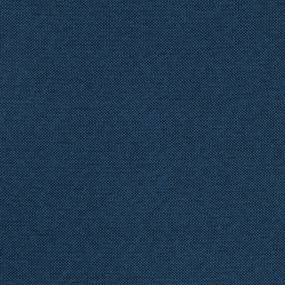 DECORATIVE DIM-OUT 97% BLACKOUT DRAPERY Callisburg Fabric - Lake