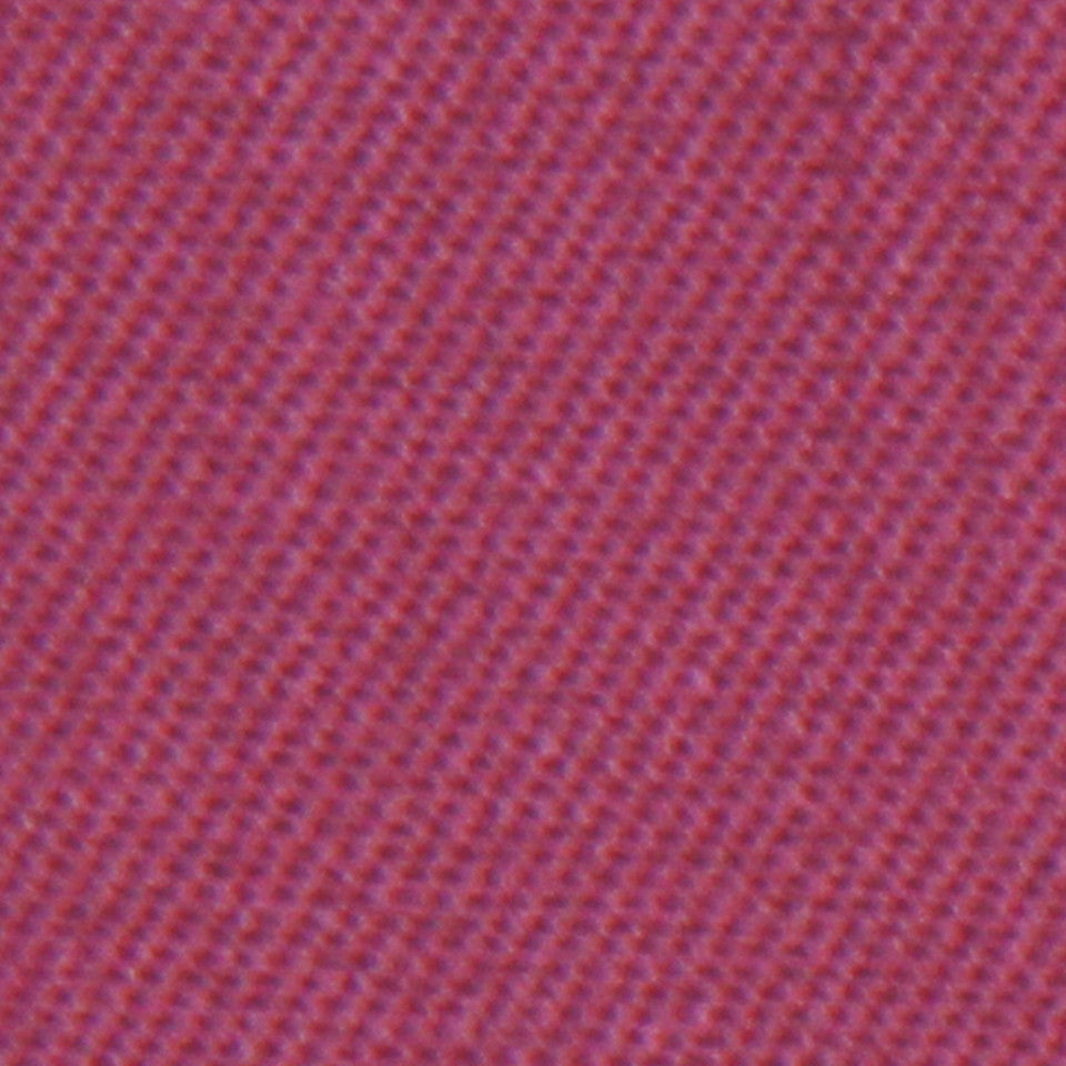 WOOL TEXTURES Wool Twill Fabric - Sweet Plum