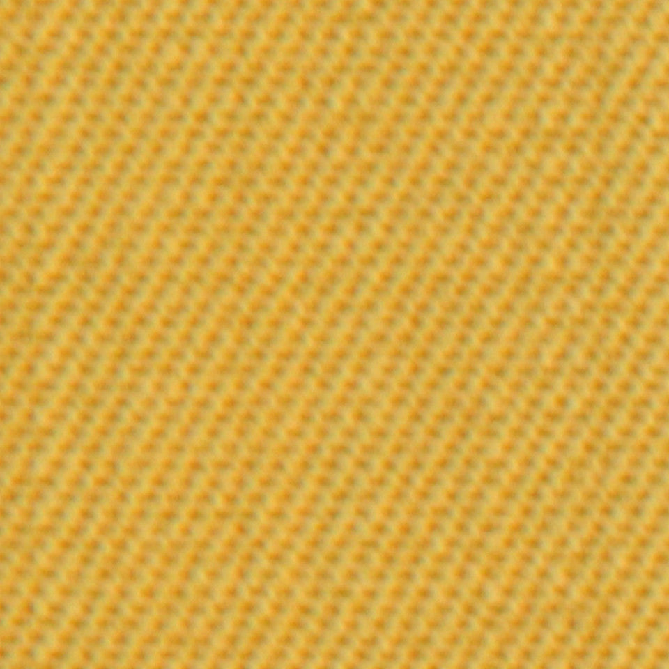 WOOL TEXTURES Wool Twill Fabric - Chartreuse