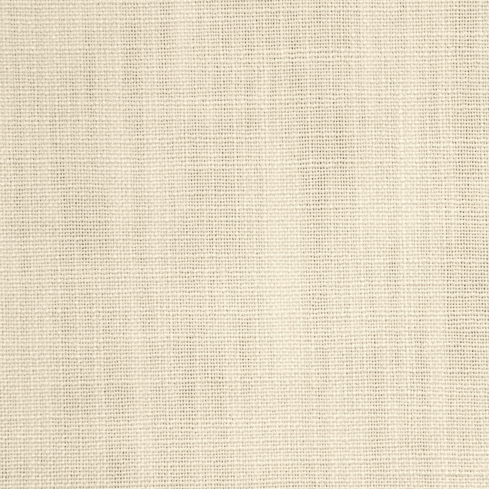 STRAW-TOAST-SADDLE Rae Fabric - Straw