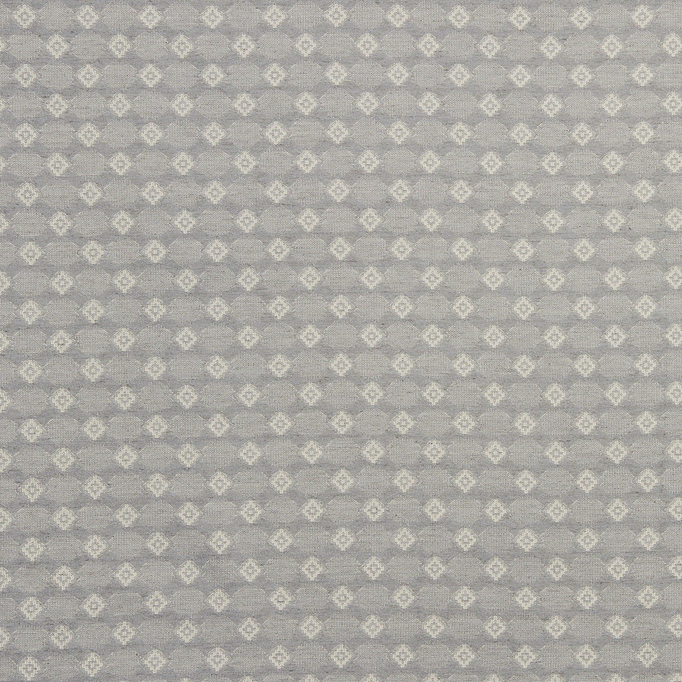 PALM-SEA-MINERAL Pulcera Fabric - Horizon