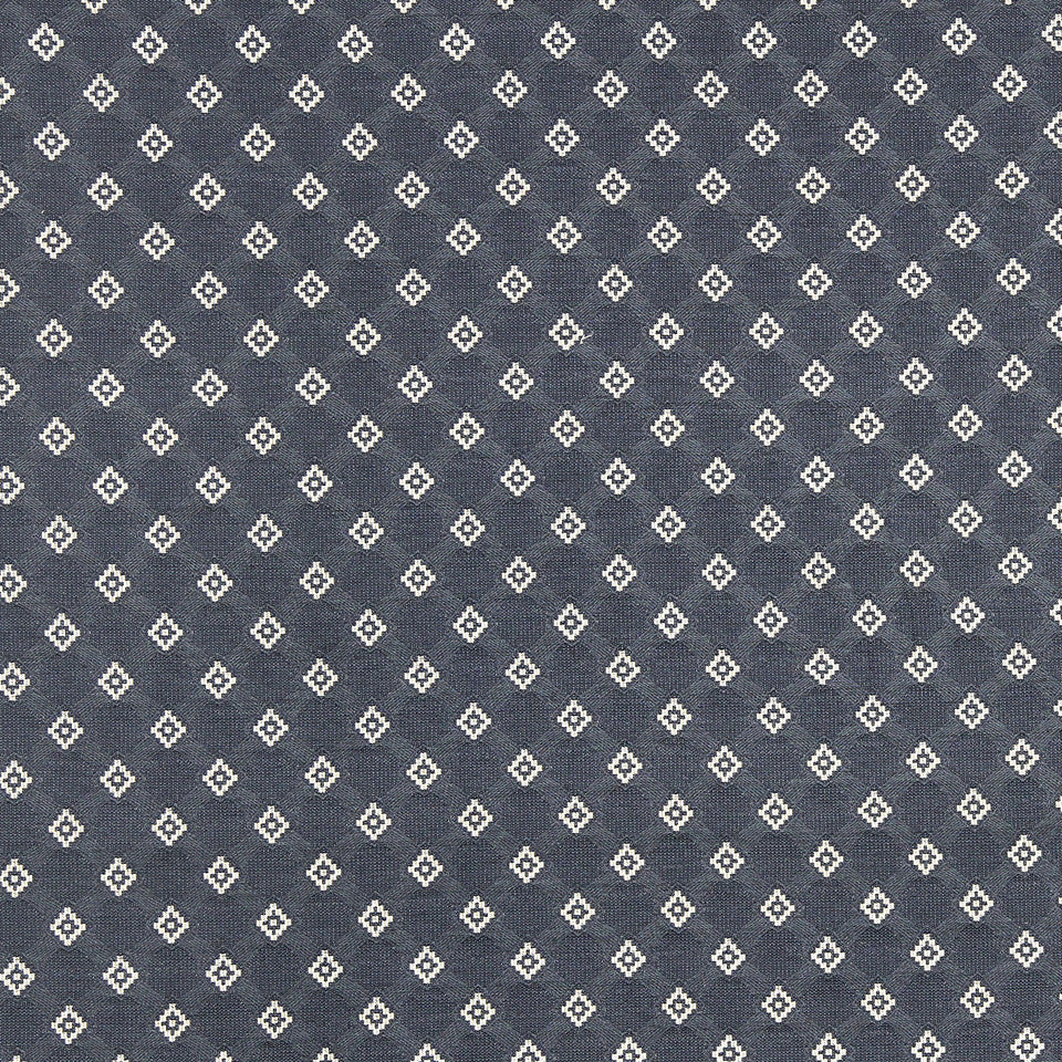 PALM-SEA-MINERAL Pulcera Fabric - Mineral